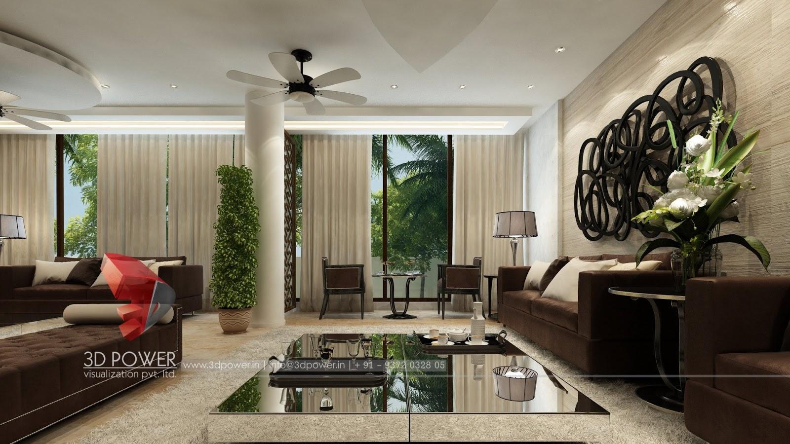 3d interior designs interior designer for House plans with virtual walk through