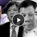 Erwin Tulfo, ibinulgar ang dayaan noong eleksyon! Bautista naglahad kay Duterte na binawasan ang boto ni Duterte at kay Marcos noong eleksyon!