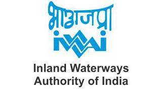 IWAI Jobs Recruitment 2020 - Deputy Director Posts