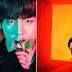 BTS LANÇA VÍDEO DE 'SINGULARITY' PARA DIVULGAR ÁLBUM 'LOVE YOURSELF: TEAR'