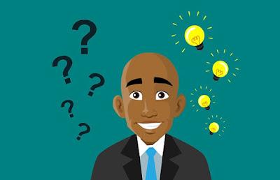 4 Cara Efektif Menemukan Ide Bisnis Kreatif Yang Terbaik