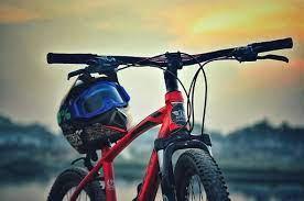 8 Tips Membeli Sepeda Gunung