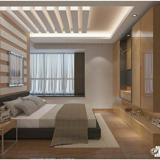 Bedroom Pop Ceiling Design Home Design Ideas