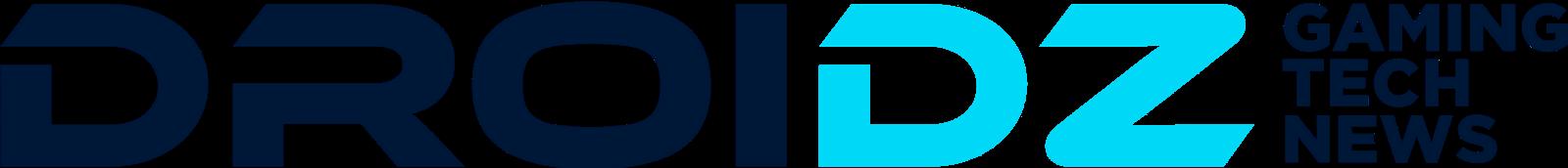 DroidZ ID