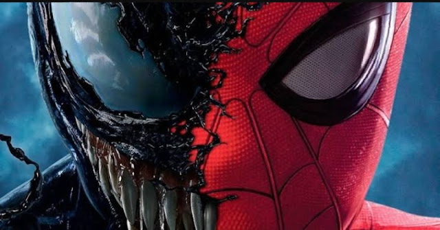 (Movie) Spider Man - Home Sick (Mp4 Download)
