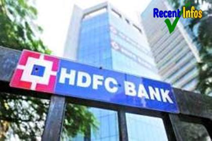 Hdfc ltd share price | Hdfc bank share price 2020