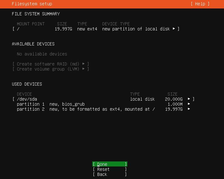 Make a hacking lab on mac os
