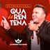 Baixar - Junior Vianna - CD de Quarentena - Promocional de Maio - 2020
