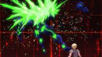 Saitama vs Carnage Kabuto