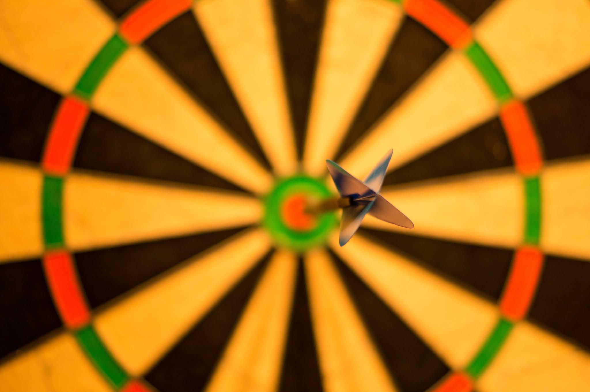 laser-targeting-facebook