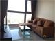 Cho thuê căn hộ Pearl Plaza 2 phòng ngủ tầng 18 thông thoáng đầy đủ nội thất
