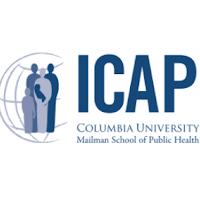Employment Vacancies at ICAP Tanzania