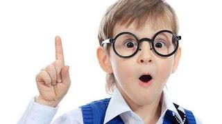 cara meningkatkan kecerdasan anak