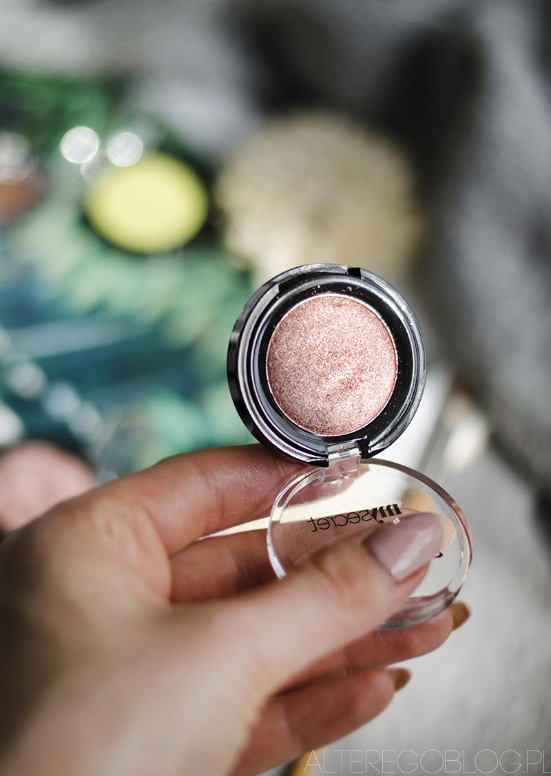 my secret cienie, my secret glam&shine, glam&shine swatche, glam&shine opinia, glam&shine recenzja, blog kosmetyczny, blog urodowy