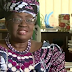 2019 Presidency: Okonjo-Iweala Talk About Her Purported Support For Buhari Against Atiku