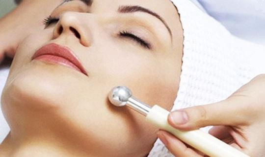 electrolysis Hair Removal