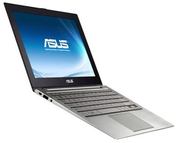 Asus UX21E Drivers Download windows 7/8/8.1/10 32 bit and windows 7/8/8.1/10 64 bit