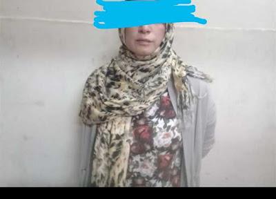 امرأة تقتل زوجها بالظاهر: وضعت له أقراصًا منشطة جنسيًا في العصير 3 أيام (تفاصيل)