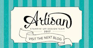 http://badabingcrafting.blogspot.com/2017/05/artisan-may-1.html