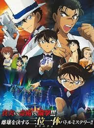 film anime 2019 terbaik