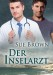 https://sanarkai-weltderbuecher.blogspot.com/2018/03/rezension-sue-brown-der-inselarzt.html