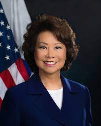 Elaine Chao: Mitch McConnell Wife, Wiki, Biography, Family and Children