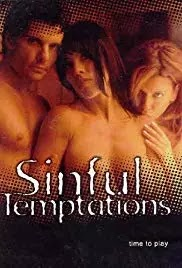 Sinful Temptations 2001 Watch Online