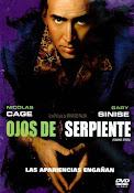 Ojos de serpiente (1998)