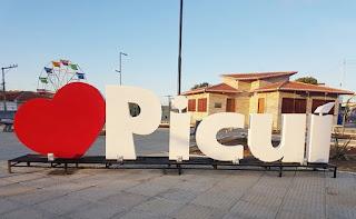 Prefeitura de Picuí realiza licitação para compra de medicamentos que supera 1 milhão de reais