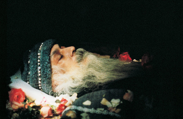 If-the-truth-has-to-be-found-then-the-curtain-will-be-broken-in-one-memory-in-one-entry-Osho
