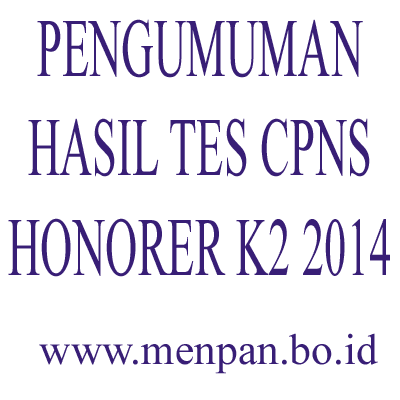 Cpns 2013 Probolinggo Pengumuman Link Situs Pemeritah Daerah Yang Membuka Cpns 2013 Pengaturan Tmt Dan Penetapan Nip Cpns Formasi 2013