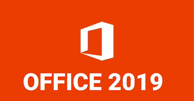 How to activate Microsoft Office 2019?