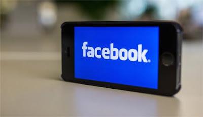 فيسبوك يوفر مكتبة للمقطوعات والمؤثرات الصوتية مجاناً