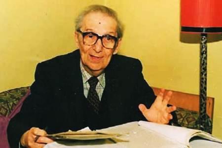 injac zamputti ne fushen e studimeve filologjike shqiptare