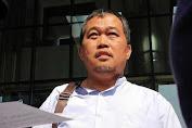 Belum Tetapkan Tersangka Baru, MAKI Gugat KPK ke Pengadilan