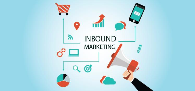 Reasons Why Inbound Marketing Works