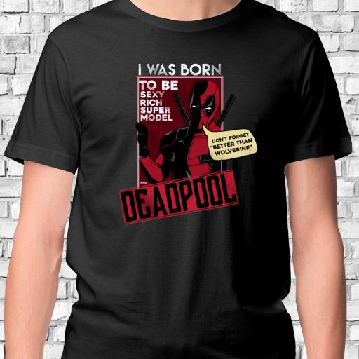 https://www.pontefriki.com/producto/camisetas-de-manga-corta/born-deadpool