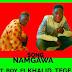 AUDIO l T Boy ft Khalid Tege - NAMGAWA l Download