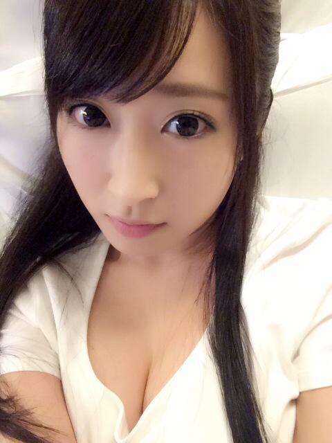 Arisa Misato 美里有紗 死库水系列 Set06 [LovePop] 写真集(4) -美女写真美女图片大全