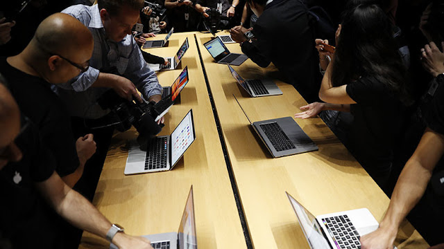 """""""Realmente es malo"""": Snowden critica el fallo de seguridad en el último sistema operativo de Apple"""