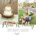 Mini wedding: Opção intimista e charmosa para celebrar o casamento!