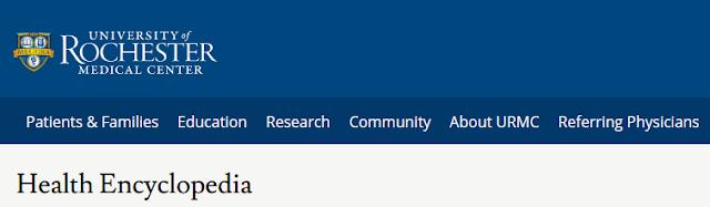 https://www.urmc.rochester.edu/encyclopedia/content.aspx?ContentTypeID=90&ContentID=P02019