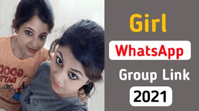 Number girl whatsapp Whatsapp Numbers