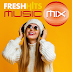 Music Mix 2020 November Fresher (2020)
