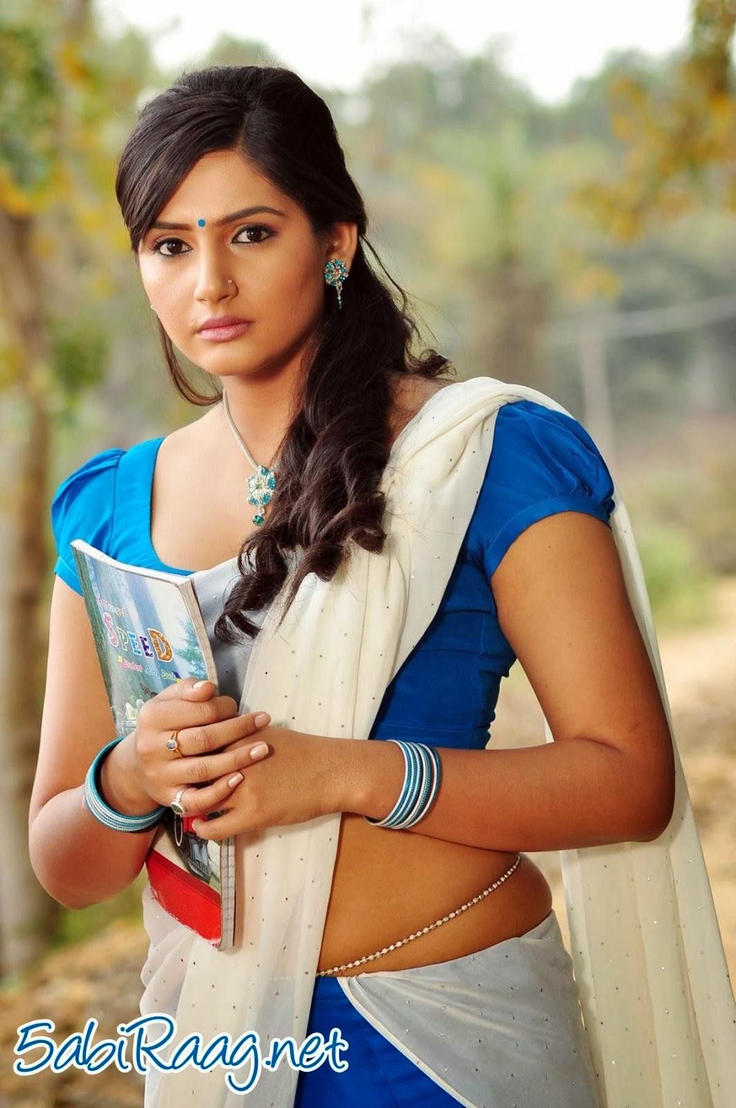 Ragini Dwivedi Latest Hot Photos