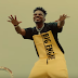 [VIDEO] SKIIBII - BIG ENGINE