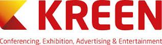 Lowongan Kerja PT Keren Entertainment Indonesia