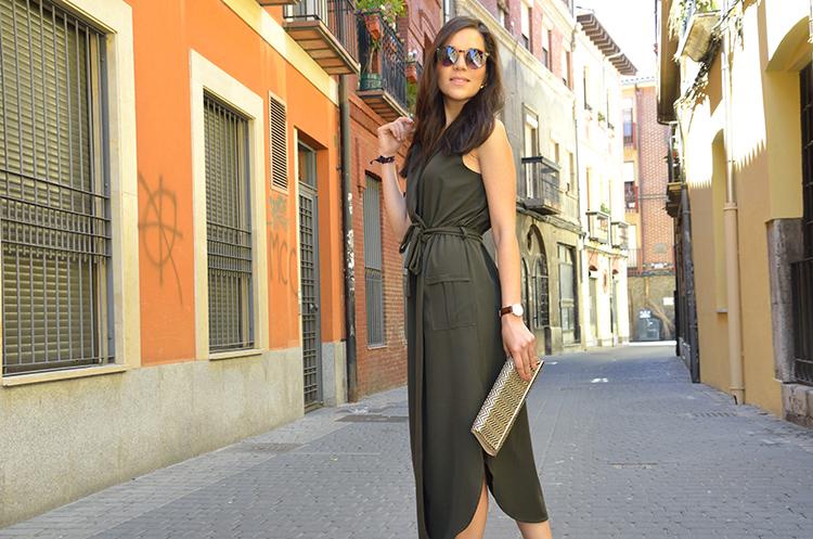 vestido_camisero_verde_spring_look_trends_gallery_ootd