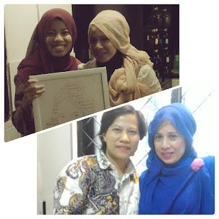 Nabila Fatma Giyanti