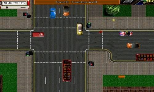 GTA London 1969 Game Free Download